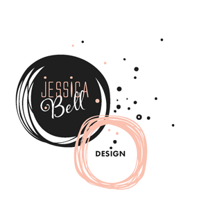 Payment Methods – Jessica Bell Design – Book Covers